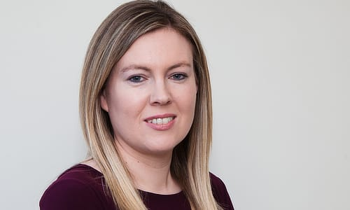 Dawn Lyons Solicitor Galway