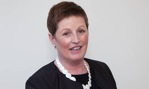 Hilary Molloy Solicitor Galway