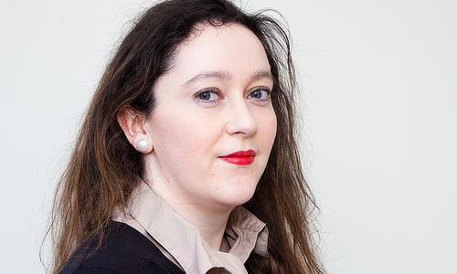 Lesley O'Neill Solicitor Galway