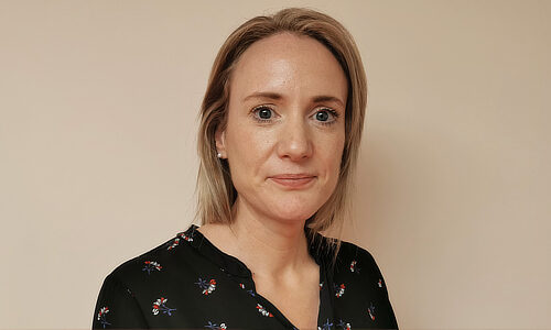 Michelle Collins Solicitor
